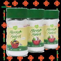 duong-stevia-nm01