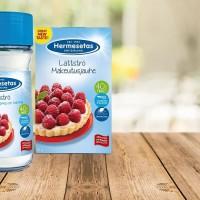 hermesetas-product-granulated-refill-1250x580
