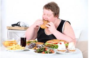 Ngăn ngừa béo phì – Giảm thiểu nguy cơ mắc bệnh tiểu đường!